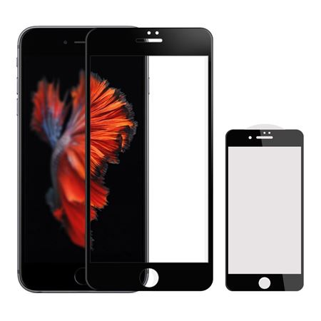 Picture for category Cellphone Screen Protectors
